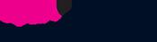ayzh logo